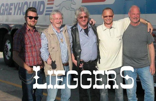Lieggers_2