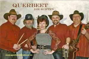 Querbeet-b