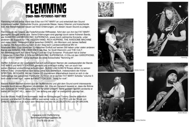 info_flemming