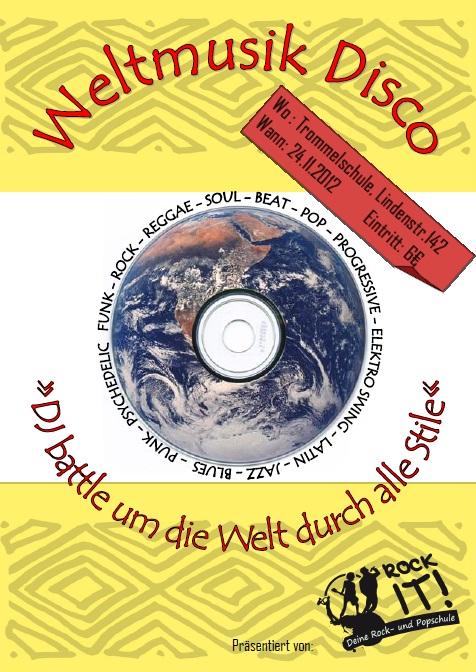 Weltmusik_Disco_1