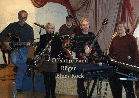 Offshore_Band_Rgen