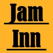 JammInn