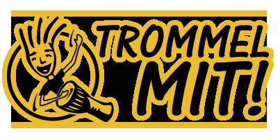 Trommelschule in Stralsund für Schlagzeug und Percussion