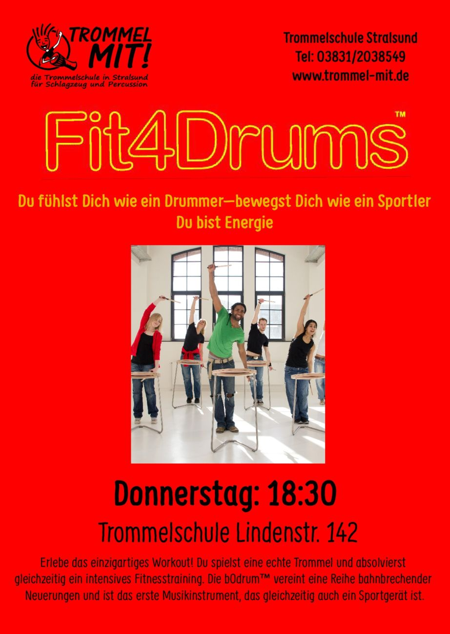 fit-4-drums-neu